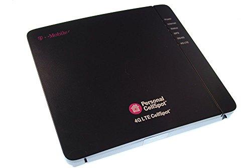 Tmobile wifi router ☆ BEST VALUE ☆ Top Picks [Updated] + BONUS