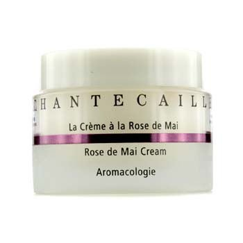 Chantecaille Rose De Mai Cream, 1.7 Ounce by Chantecaille