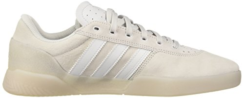 White City Crystal Originals White Adidas crystal Homme Cup XRn6q