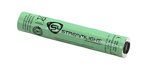 (Streamlight Ni-MH Battery Stick)