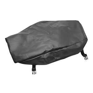 Reese Fifth Wheel Cover