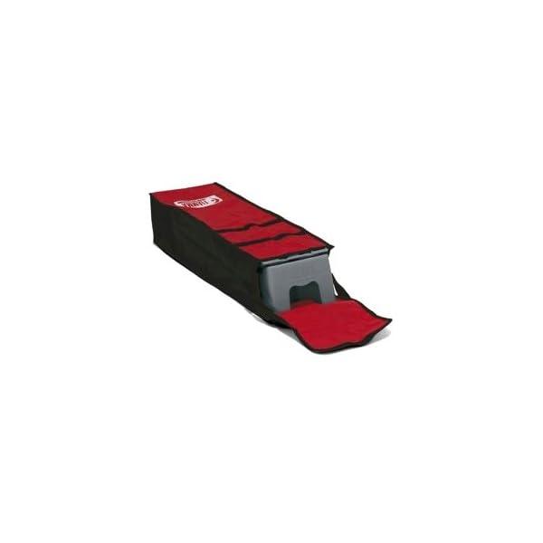 31jrokyiMOL Fiamma 97901-052 Auffahrkeile Kit Level Up