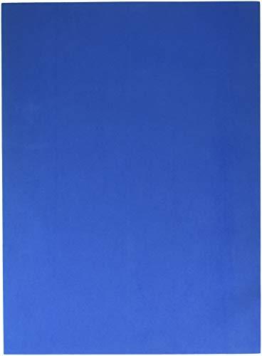 Homeford FNS000007391RYBL Foam Sheet, 13