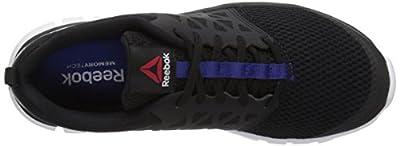 Reebok Women's Sublite Xt Cushion 2.0 WS Mt Running Shoe