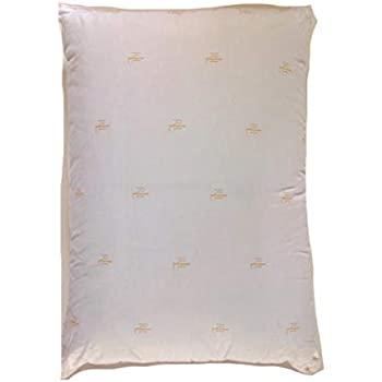 Amazon Com Lauren By Ralph Lauren Logo Jumbo Pillow