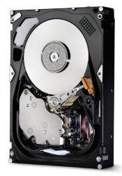 DELL HUS156030VLS600-DELL HUS156030VLS600 DELL 300GB 15K SAS LFF SAS DRIVE