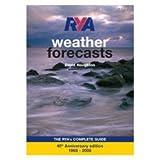RYA Weather Forecasts
