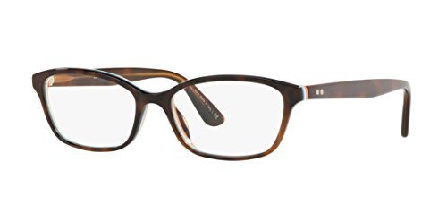 - Paul Smith PM8219-1617 Eyeglasses IDEN DELUXE ARTISTS STRIPE W/DEMO LENS 52mm