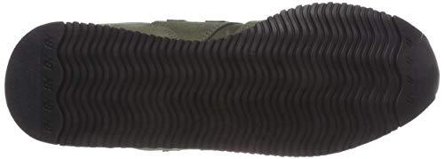 Balance Covert Green Verde Unisex 420 Pigment New Zapatillas Adulto Jade BcTqwgWPd