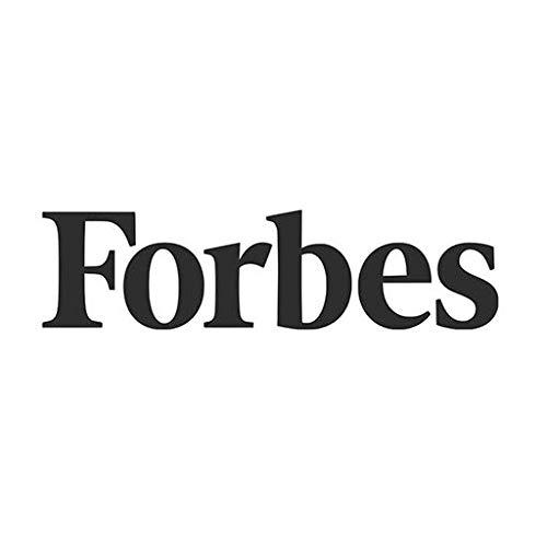 Forbes Magazine: Amazon.com.br: Amazon Appstore
