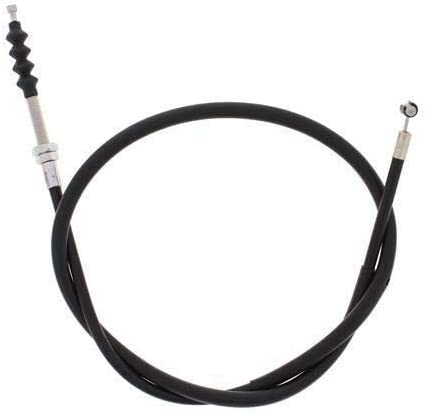 New Clutch Cable Replacement for Honda XR80R 80cc 1985-2003