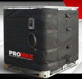 promax-220-gallon-ibc-tote-heater-120v-1800w-adjustable-thermostat-0-212f