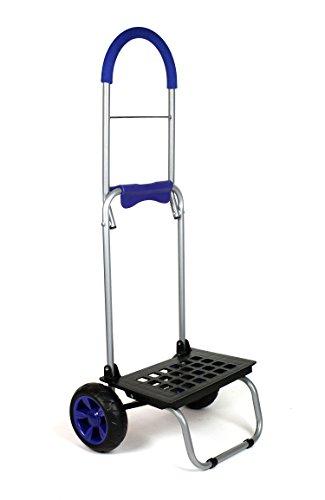 mighty-max-personal-dolly-blue-handtruck-hardware-garden-utilty-cart