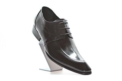 Liam Michael Shoes Men's Venus (11, 13) by Liam Michael Shoes