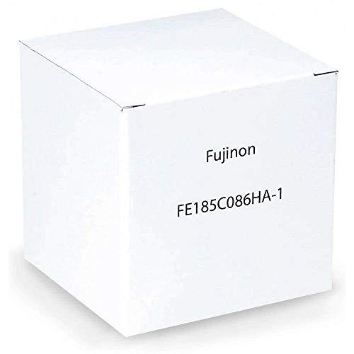 (Fujinon FE185C086HA-1 1