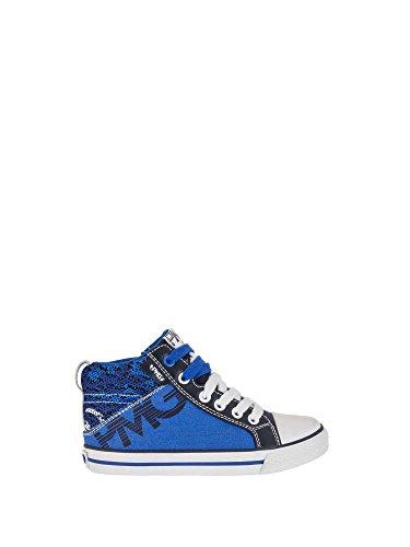 Primigi 1454100 Zapatos Niño Azul