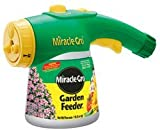 Garden Feeder 50Gl Cap W/P Case Pack 6