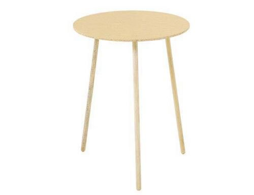 Decorator Round Table