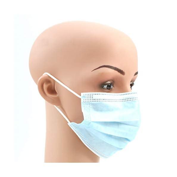 50x-Chirurgische-Maske-OP-Maske-Typ-IIR-BFE