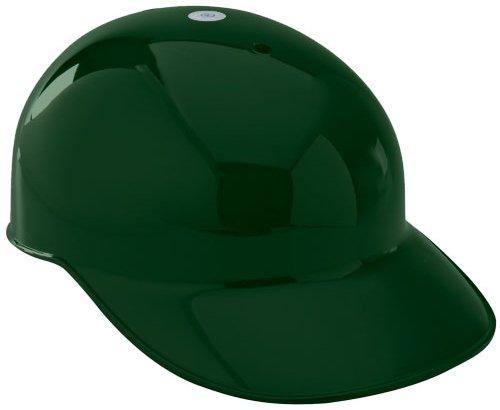 Rawlings Mens Traditional Pro Catchers Baseball Helmet