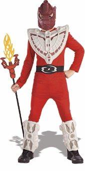 Bionicle Toa Vakama Hordika Child Small (Bionicle Costume)