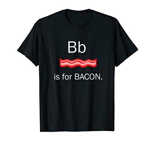 Abc Bb - Funny ABC
