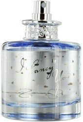 I FANCY YOU For Women By JESSICA SIMPSON Eau De Parfum Spray