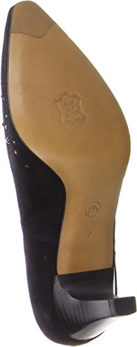 Peter Kaiser - Zapatos de vestir de ante para mujer