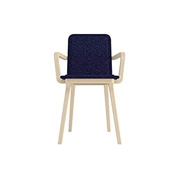 Sno Ajl3r54q Design Chaise Chaircuisineamp; Maison trhdCsQ