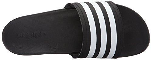 Performance White C Ultra Athletic Black Adidas Black Sandal Adilette Cf 8IxFwqdR
