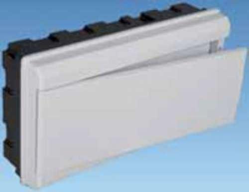 Solera 680CMT - Conjunto caja, tapa,marco y pta transp.Para caja ...