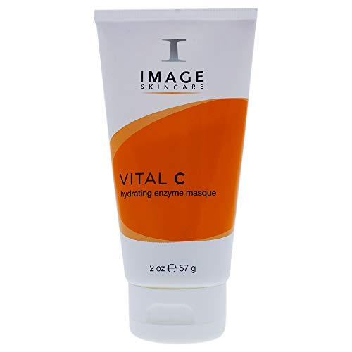 Image Vital C Hydrating Enzyme Masque 2OZ (Image Vitamin C Hydrating Mask)