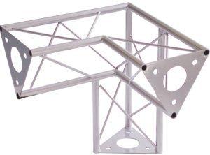Audio2000s ATR480D Versatile Structure 2-Way Junction Tri-Truss With -