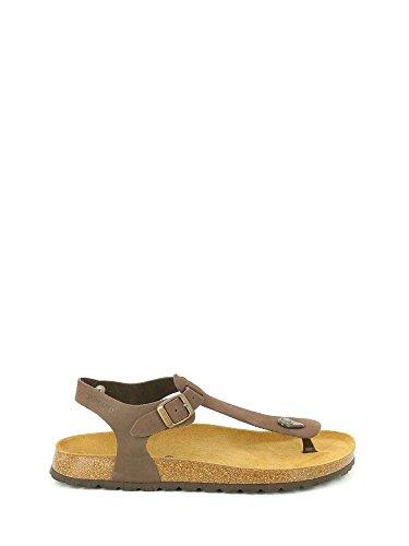 Bobo Sandalo Sb3221 Brown P Grunland Uomo WOwYqZ1zW
