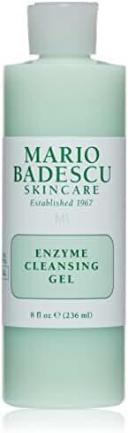 Mario Badescu Enzyme Cleansing Gel, 8 oz.