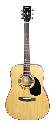 Cort-AD810-OP-Acoustic-Guitar-Brown