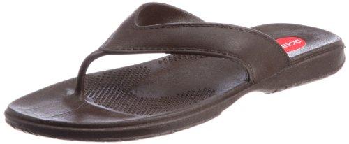 Okabashi Flip-Flops