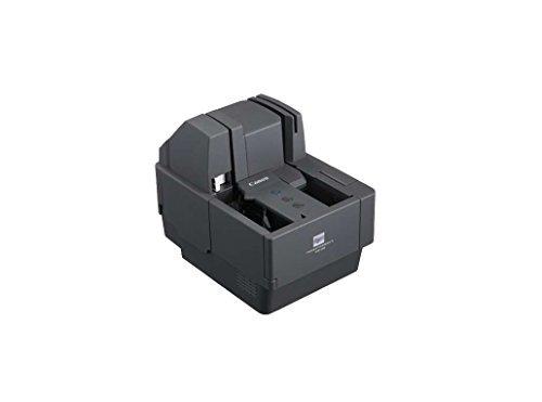 Canon 1722C001 Imageformula Cr-120 Imageformula Cr-120 Compact Perp Check Check Transport [並行輸入品] B07GGTRVGK, 素敵な小さい大きいサイズSpica:3cd77450 --- fancycertifieds.xyz