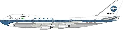 varig-boeing-747-200-pp-vna-polished-1200-if7420316p