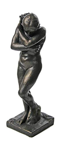 (Eve Museum Statue from Gates of Hell RO19 Parastone)