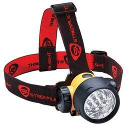 Streamlight 61052 Septor LED