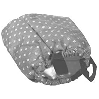 Douglas Bag Outer Grey Aardvac