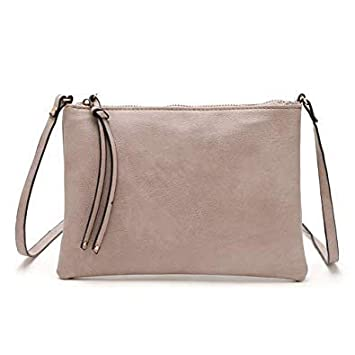 Bloomerang Reprcla 2018 Casual Crossbody Bags for Women Pu Leather  Messenger Bags Female F  Amazon.in  Bags b01b1eebcacc6