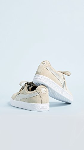 Baskets Mode puma Safari Wns Femme Classic Puma White qR1xOO