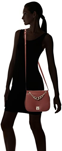 Camden Women's Brown Shoulder Brown Bag Fiorelli Sable 5UnS85