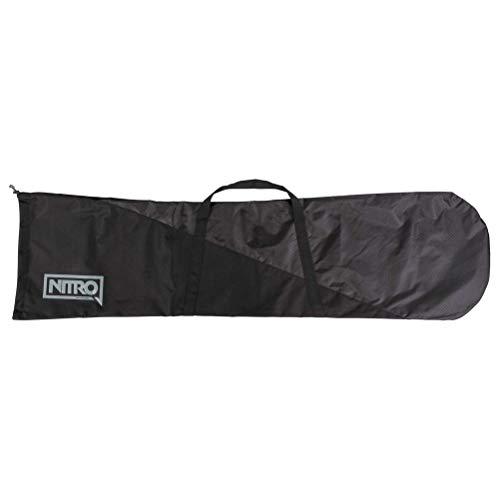 2585810e4e5d Snowboard Bag 165 - Trainers4Me