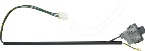 Whirlpool 285671 Washer Lid Switch