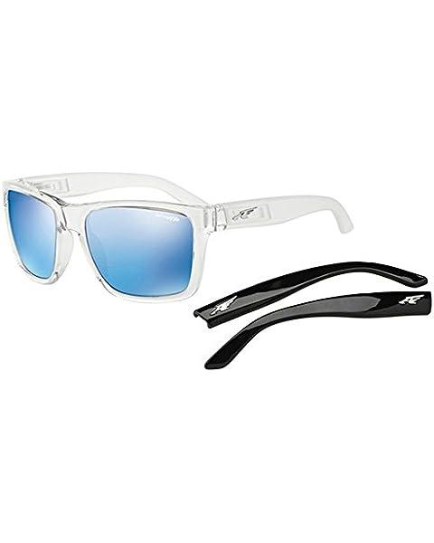 8a17d4d573 Arnette Witch Doctor AN4177-05 Iridium Sport Sunglasses