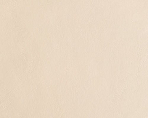 Discount Fabric Choose Your Color Faux Leather Upholstery Pleather Vinyl Ivory ()