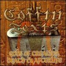 Gods of Creation Death & Afterlife by Coffin Texts (2000-04-18)